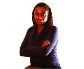Wanjiru-Nduati-trimmed