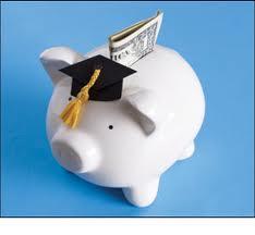 Make Room for School Fees
