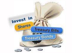 Treasury Bills 101