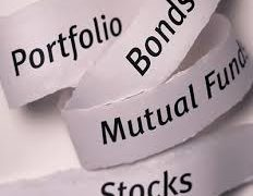 Savings and Investment Vehicles