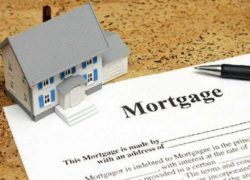 BE CLEVER WITH YOUR MORTGAGE