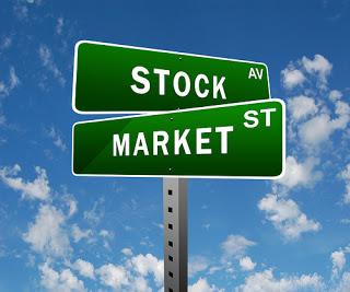 STOCK MARKET Lesson 101