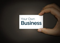 Transition from Professional to Business Owner