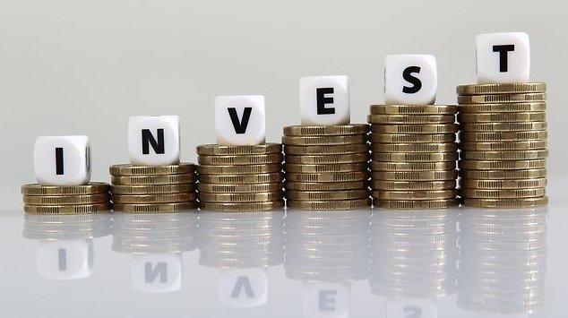 Imagini pentru invest money