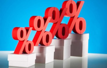 Surviving and Thriving with High Interest Rates