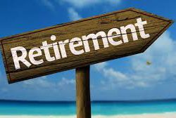 The pig versus the cow retirement plan