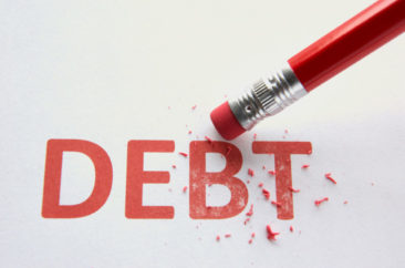 The Trap of Easy Debt Payment