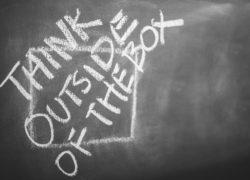 Acquiring the Entrepreneurs Mind