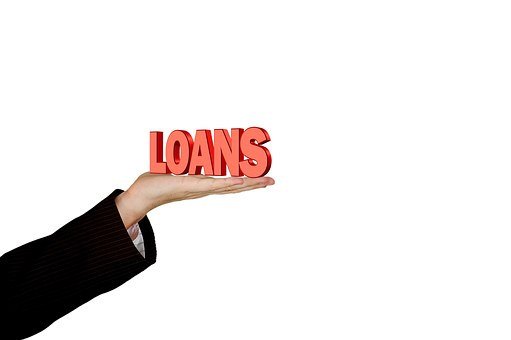 What really is the cost of your loan?
