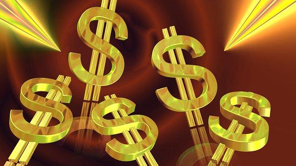 The Poverty of Quick Money
