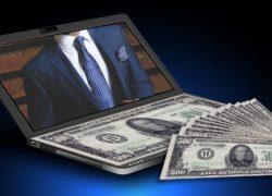 Personal Finance Tips For The Entrepreneur