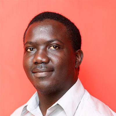 STEVE OSUNGA – GRAPHICS AND DIGITAL MEDIA DESIGNER BIO