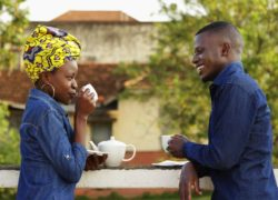 Why couples fight over money