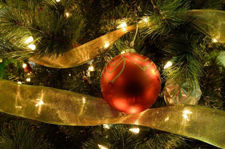 5 tips to get you through the holiday season