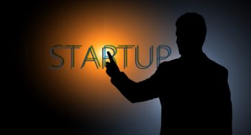 What to expect as a business startup